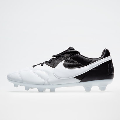 Nike Crampons de football Premier 2 FG