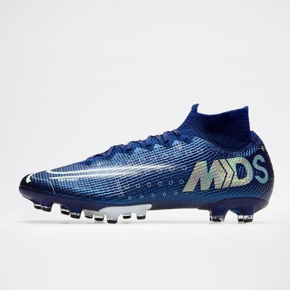 Nike Mercurial Superfly 7 Elite MDS AG-Pro, Crampons deFootball