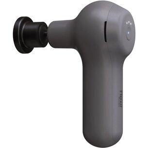 Flexir Recovery Massager Gun