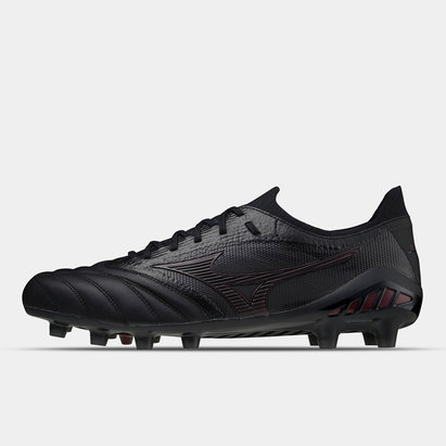 Mizuno NEO 3 Beta Made in Japan FG Rugby Boots