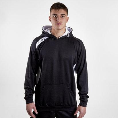 VX-3 Team Tech, Sweatshirt d'entrainement avec capuche