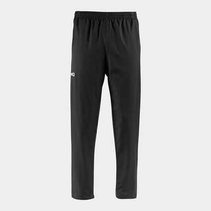VX-3 Core Microfibre, Pantalon de jogging