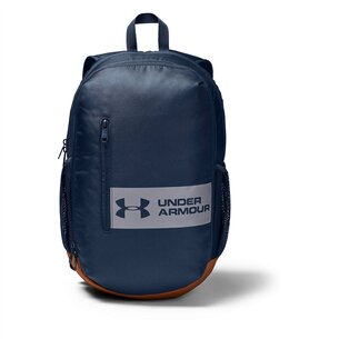 Under Armour Armour Roland Backpack