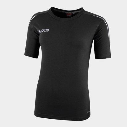VX-3 Pro - Tshirt Entraînement Femmes