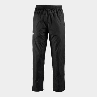 VX-3 Pro - Pantalon Entraînement Contact