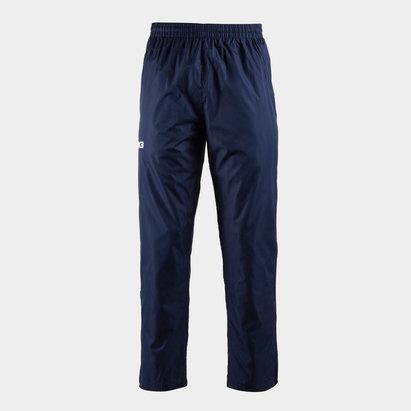 VX-3 Pro contact, Pantalon