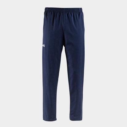 VX-3 Pro, Pantalon jogging