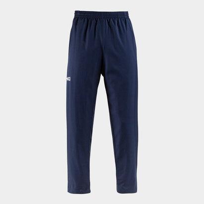 VX-3 Pro, Pantalon jogging pour femme