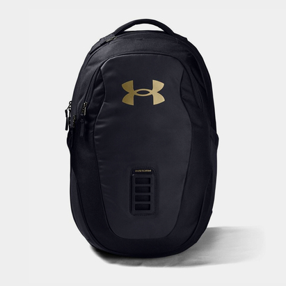 Under Armour Armour 2.0 Backpack