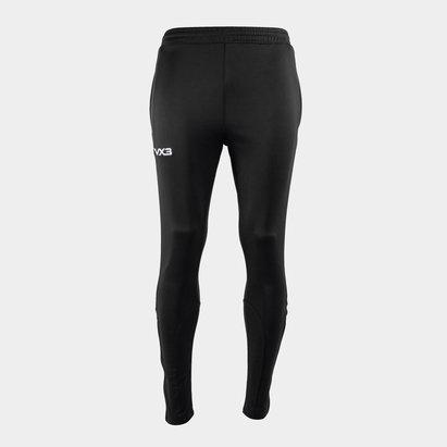VX-3 Pro pantalon legging