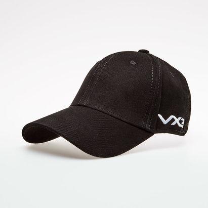 VX3 VX-3, Casquette de Baseball