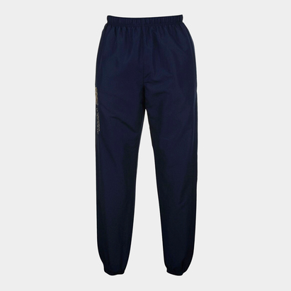 Canterbury Stadium Closed Hem Mens Pants