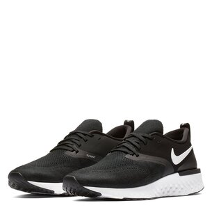 Nike Odyssey React Flyknit 2, Chaussures de course pour homme