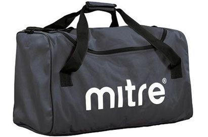 Mitre Très grand sac pour l'équipement d'équipe