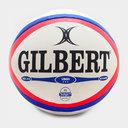 Photon - Ballon de Match de Rugby Gilbert