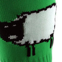 Wackysox Love Ewe - Chaussettes de Rugby