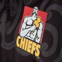 Chiefs 2018 - Maillot de Super Rugby Domicile