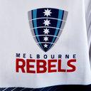 Melbourne Rebels 2019, Maillot de rugby Réplica manches courtes
