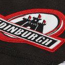 Edimbourg 2015/16 - Short de Rugby à Domicile des Joueurs