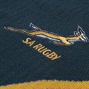 Springboks Afrique du Sud 2015/16 - Echarpe de Rugby Supporters