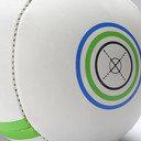 Ballon d'Entraînement Poids Rebounder