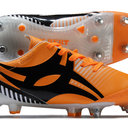 Ignite Fly Hybride SG 6 Crampons - Crampons de Rugby