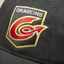 Casquette de Baseball Dragons 2019/2020