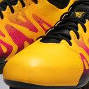 X 15.1 FG/AG - Crampons de Foot