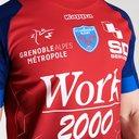 Maillot replica FC Grenoble