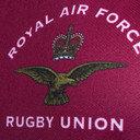 RAF 2016/17 - Débardeur Entraînement de Rugby