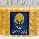 Bonnet de Rugby avec pompon des Worcester Warriors 2019/2020