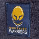 Bonnet de Rugby Worcester Warriors 2019/2020