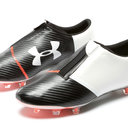 Spotlight FG - Crampons de Foot