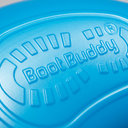 Boot Buddy - Nettoyeur pour Crampons