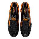 Morelia Neo II SI SG - Crampons de Foot
