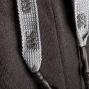 Vapodri - Short Entraînement Coton