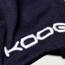 Kooga Essentiels - Casquette de Rugby