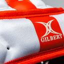 Gilbert Falcon 200 Angleterre Enfants - Casque de Rugby
