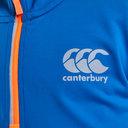 Canterbury Vapodri - Haut Entraînement de Rugby 1ère Couche Enfants