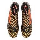 Nemeziz 17+ 360 Agilité - Crampons de Foot SG