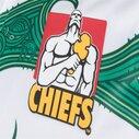 Chiefs 2018 - Maillot de Super Rugby Alterné