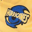 Hurricanes 2018 - Maillot de Super Rugby Domicile