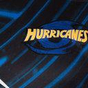 Hurricanes 2018 - Maillot Entraînement de Super Rugby