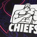 Chiefs 2018 - Maillot Entraînement de Super Rugby Joueurs