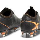 X Blades Micro Jet FG - Crampons de Rugby