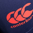 Canterbury Vapodri - Pantalon Ajusté Étirable Enfants