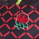 Angleterre 7s 2018/19 - Maillot de Rugby Pro Alterné