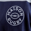 Rugby Divison - Pull de Rugby Graphique Loisirs