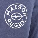 Pantalon de Rugby Graphique Live Hors Terrain
