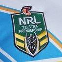 Gold Coast Titans 2018 NRL - Maillot de Rugby Alterné